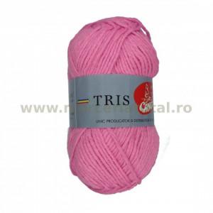 Tris 305