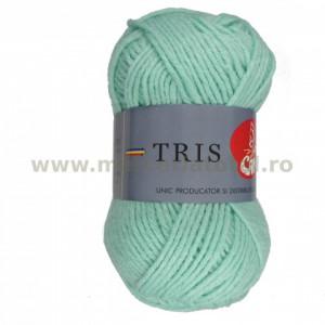 Tris 386
