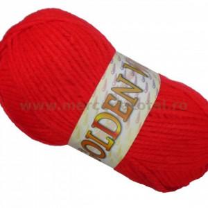 Golden Wool 310