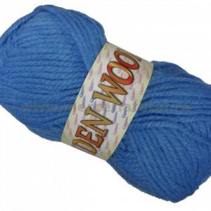 Golden Wool 323
