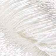 Ajur 801 bleched white