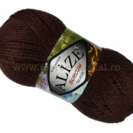 Alize Burcum Klasik 493 brown