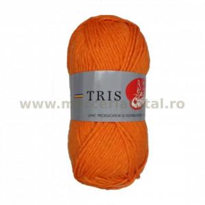 Tris 313