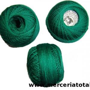 Coton Perle 1252