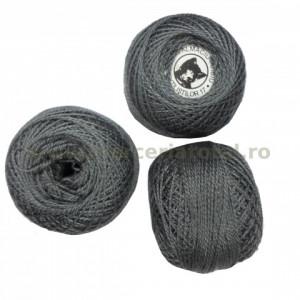 Coton Perle 1284