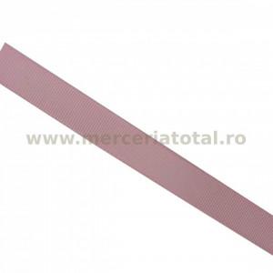 Panglica rips 14 mm roz