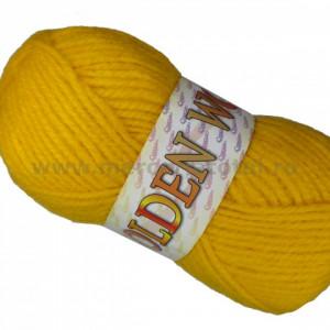 Golden Wool 312