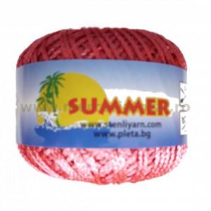 Summer 355