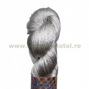 Ajur 151 light grey