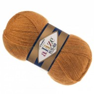 Alize Angora Real 40 234 spice