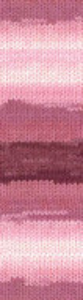 burcum batik 1895