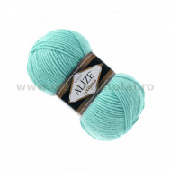 Alize Lanagold Classic 462 sea green