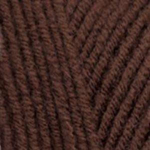 Alize Lanagold Classic 583 cinnamon