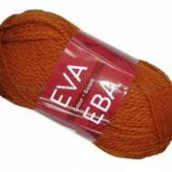 Eva Colour B221
