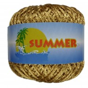 Summer 161