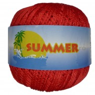 Summer 352 red
