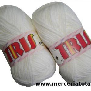 Tris 301