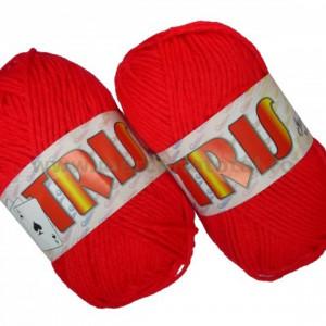 Tris 310