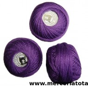 Coton Perle 1226