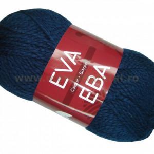 Eva Colour B117