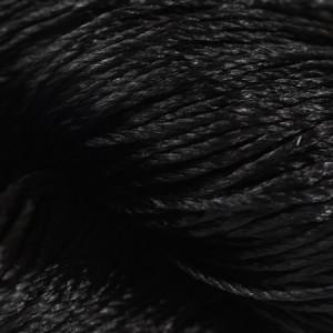 Ajur 099 black