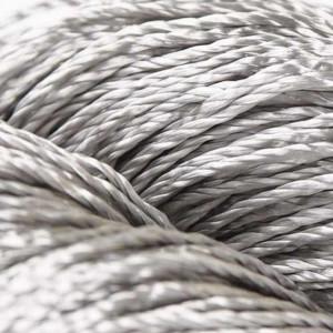Ajur 951 grey