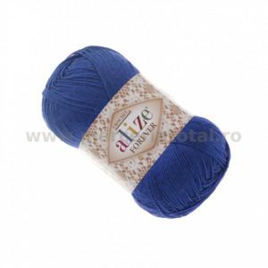 Alize Forever 141 royal blue