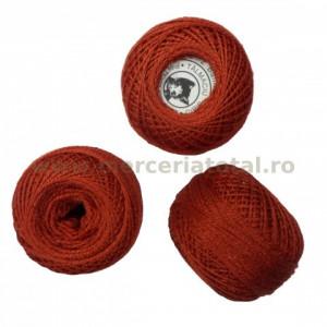 Coton Perle 1300