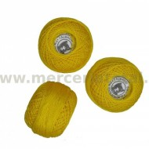 Coton Perle 1310