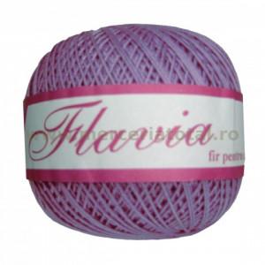 Flavia 1224