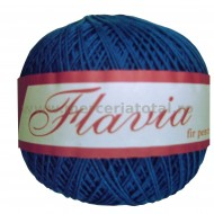 Flavia 1241