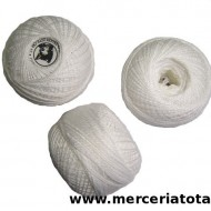 Coton Perle 1202