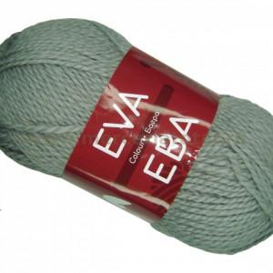 Eva Colour B103