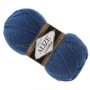 Alize Lanagold Classic 155 mykonos blue