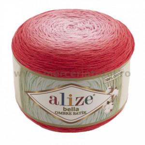 Alize Bella Ombre Batik 7404