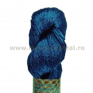 Ajur 570 dark blue