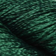 Ajur 789 dark green