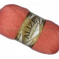 Alize Angora Gold 656 light coral