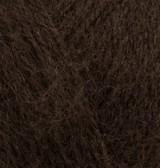 Alize Angora Real 40 201 brown