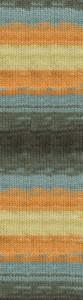 Alize Burcum Batik 7099