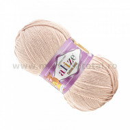 Alize Cotton Gold 401 nude