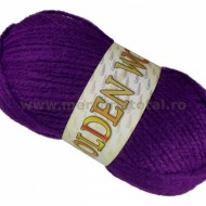 Golden Wool 332