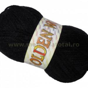Golden Wool 340