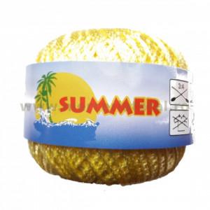 summer 105