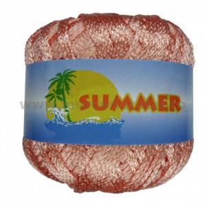 summer 329