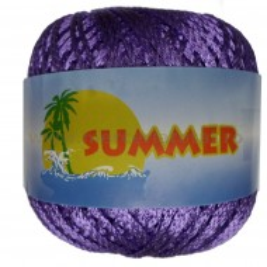 summer 480