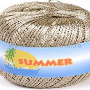 summer 660