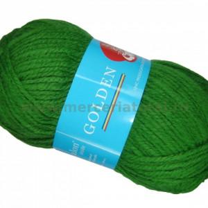 Golden Wool 325