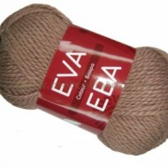Eva Colour B168