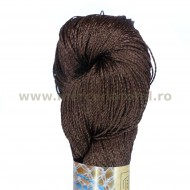 Ajur 649 brown